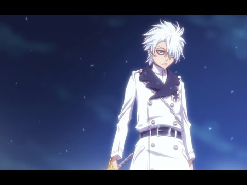 bleach chapter 591 review zombie hitsugaya youtube