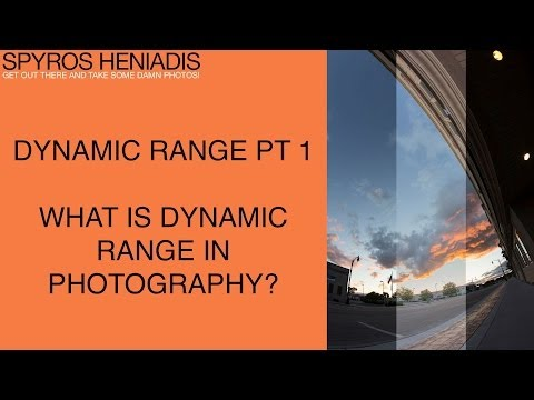 understanding-dynamic-range-in-photography-|-understanding-dynamic-range-pt.1