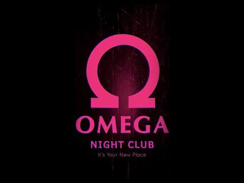 Omega Night Club 2019 PARTY