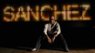 Roger Sanchez - Free (Gregor Salto & Madskillz Remix)
