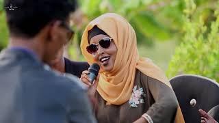 vuclip QISO DHAB AH HEES CUSUB 2019 HALBAWLAHA QAADO C/QAHAAR ILKACASE & NIMCO LIINA   OFFICIAL VIDEO  