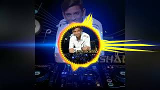Firal_G_Dok_Firal_Fandry_Halgi_Mix_Dj_Saksham_Jalna_New_SF Marathi movie Loose control song 2018