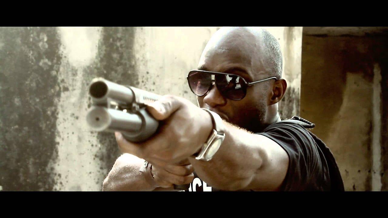 Download Ghetto Dreamz Trailer 2