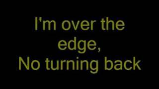 Alicia Keys-Love is Blind W/ Lyrics