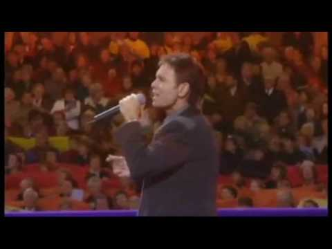 Cliff Richard-