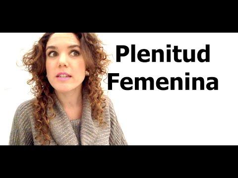 plenitud-femenina---disfruta-ser-mujer