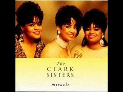 the-clark-sisters-simply-yes-blessed4areason