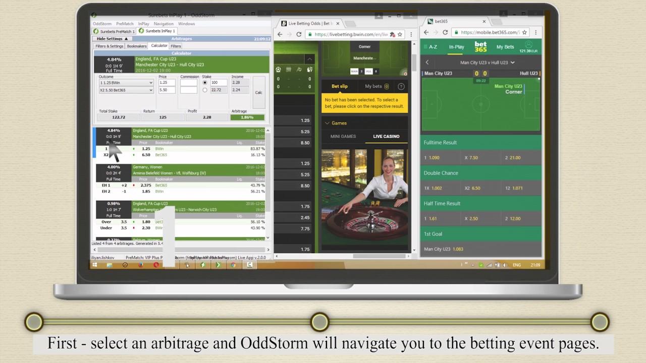 Uwin live betting arbitrage marathovounos nicosia betting