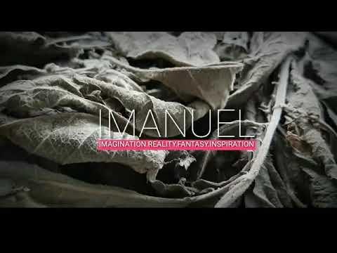 IMANUEL (Adon Saptowo),.
