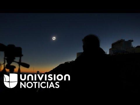 un-eclipse-total-de-sol-convierte-el-día-en-noche-en-chile-y-argentina:-así-fue-el-espectáculo