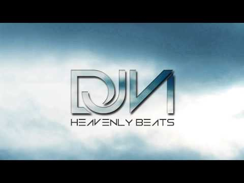 DJVI - Heavenly Beats