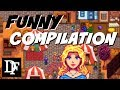 DF Funny Moments Compilation mp3