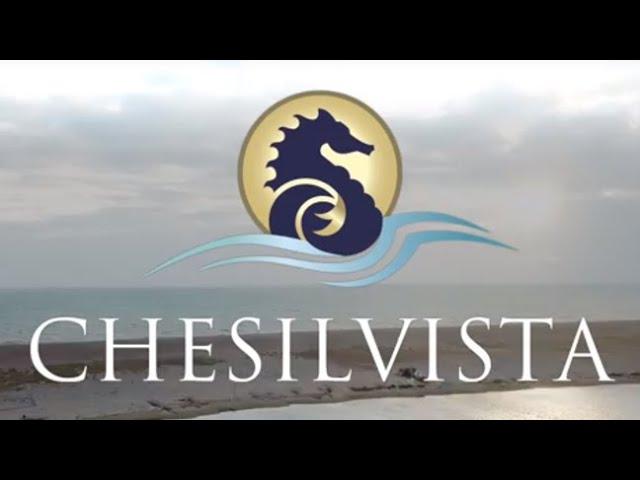 Chesil Vista