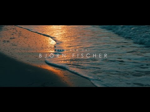 Spring is here | Ostseebad Kühlungsborn in 4K! (LX 100 + Beholder DS1)