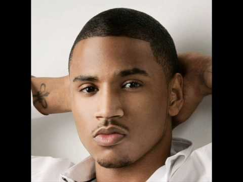 The Ones You Love  Trey Songz with download link