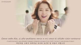 Suran - Heartbeat [sub español + han + rom] Strong Woman Do Bong Soon OST