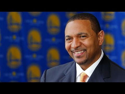 On Mark Jackson, The Warriors, And Oakland