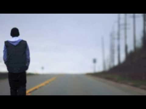 Eminem Cinderella Man (Instrumental)