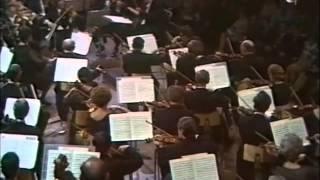 BEETHOVEN   Symphony No.6 (Pastoral)   OTTO KLEMPERER
