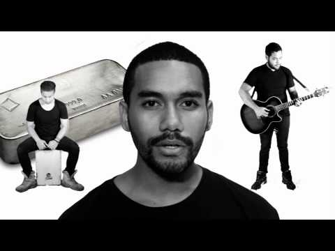 Boom Clap - Charli XCX (TheRelatiV Acoustic Cover)