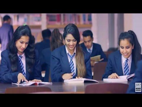 Nira Ishq Hai Tu | Sweet Crush Love Story | College Love Story | Na Pata Tenu