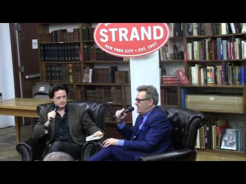 Greg Proops & John Fugelsang | The Smartest Book in the World
