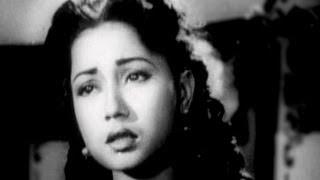 Julm Duniya Ke Sahe - Meena Kumari, Aladdin Aur Jadui Chirag Song