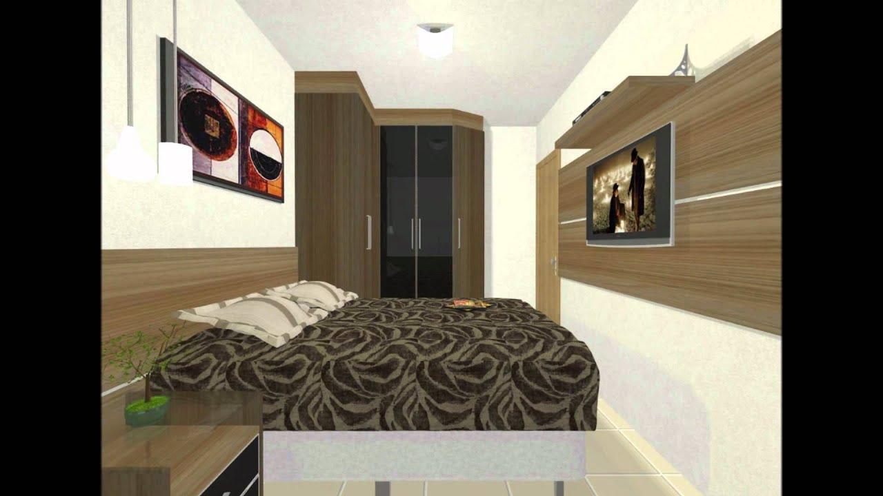 Casa Modelo Terra Nova Rodobens  TN 47 Realizze 2011  YouTube # Cozinha Decorada Terra Nova