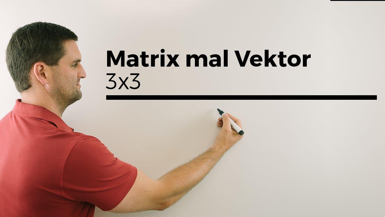 matrix teil 2