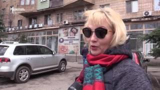 Почему в Мариуполе не открывают предприятия? Опрос
