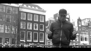 Vex - Paper Planes [Music Video] @VexArtist