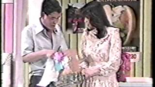 1982年にスタートした「ザ・ぼんち」主演の吉本の新喜劇 当時のなんば花...