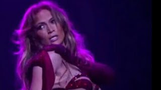Video Jennifer Lopez's dance turns up the heat for Las Vegas show download MP3, 3GP, MP4, WEBM, AVI, FLV Juli 2018