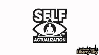 Self–Actualization FM (Episodes from Liberty City)