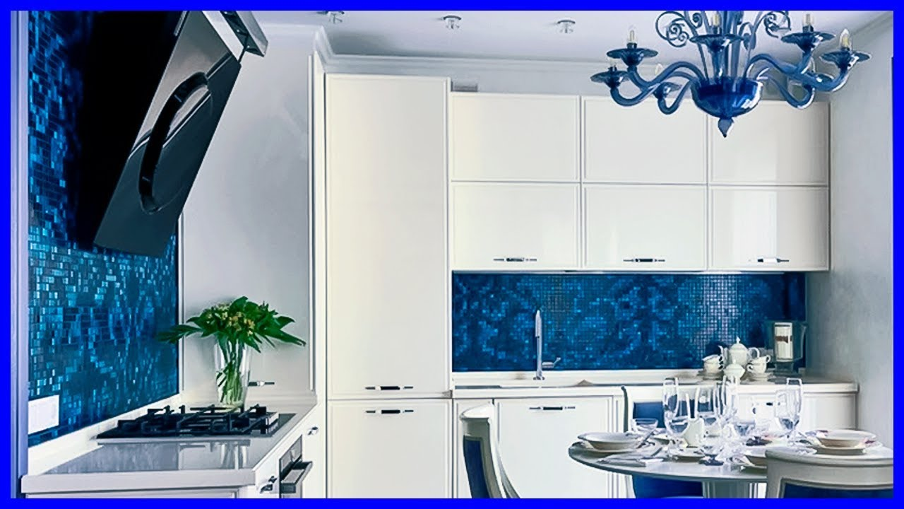 💗 Kitchen Design 2019 | Latest Modular Kitchen Designs