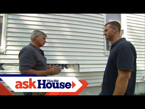 how-to-replace-damaged-vinyl-siding-|-ask-this-old-house