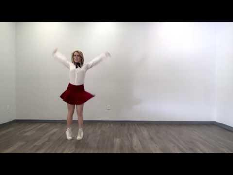 GFRIEND (여자친구) - Rough (시간을 달려서) Dance Cover [JBN] [Mini Dance]