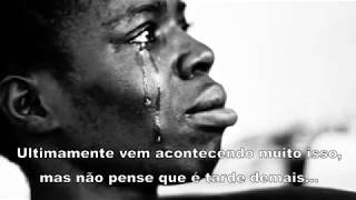 Nickelback   Someday   Acoustic Legendado