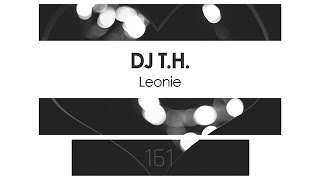 Download DJ T.H. - Leonie