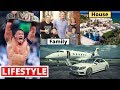 John Cena Lifestyle 2020, Income, House, Cars, Family, Wife, Biography & Net Worth