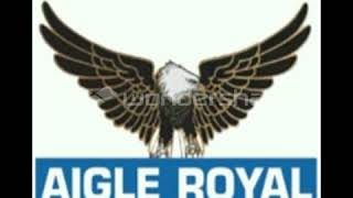 R S D Je Suis Un Aigle Mp3 ( Prod by Jc Karma ) Rap Gospel