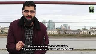 Révolution intellectuelle - L'Islam définit la science