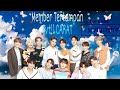 Seventeen Member Handsome Rangking || CARAT INTERNATIONAL