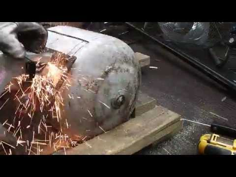 how-to-cut-open-a-propane-tank-without-blowing-yourself-up