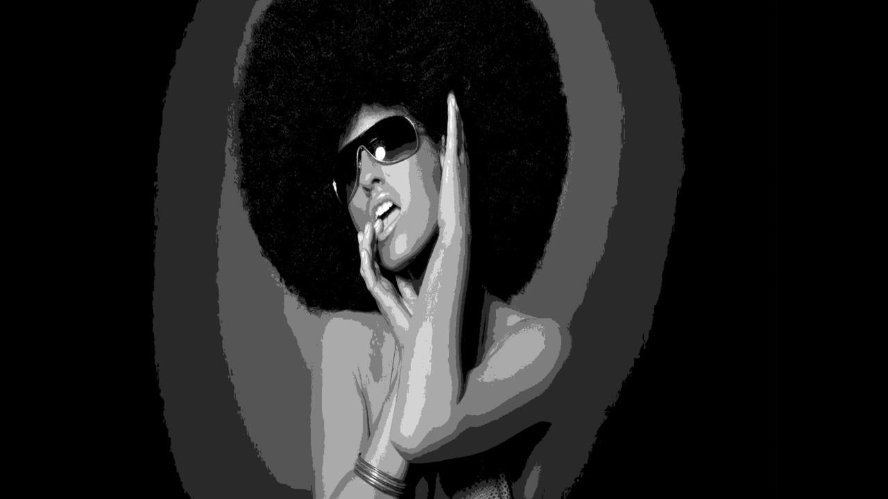 Download Gustavo Gonzalez: Afroroomm (original mix)