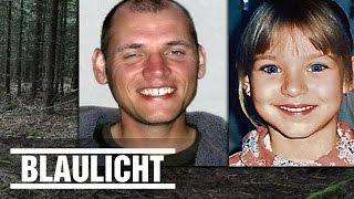 Vermisste Peggy: DNA-Spuren von NSU-Terrorist Uwe Böhnhardt an ihrer Leiche gefunden
