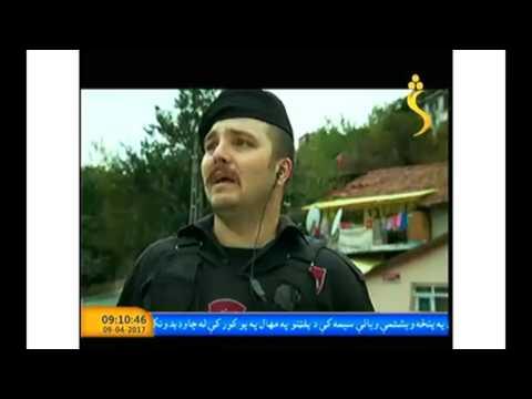Shaheen Drama 84 Barkha Pashto