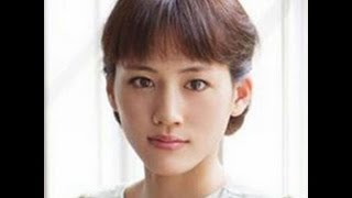 3月24日誕生日の芸能人・有名人 綾瀬 はるか、原田 泰造、天野 ひろゆき...