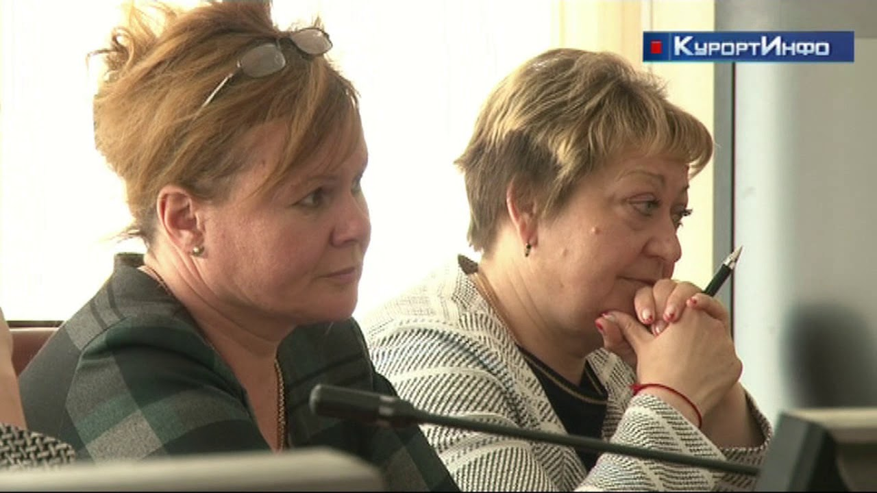Летом в Курортном районе продолжат следить за соблюдением законов Санкт Петербурга