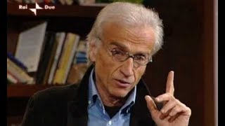"""Gabriele la Porta, morto conduttore Rai/ Il figlio """"Mio maestro, riposa la tua anima"""""""